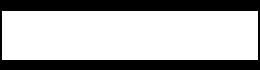 YUNARA blog logo